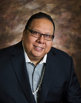 Featured Speakers At Upcoming Native Broadcast Summit