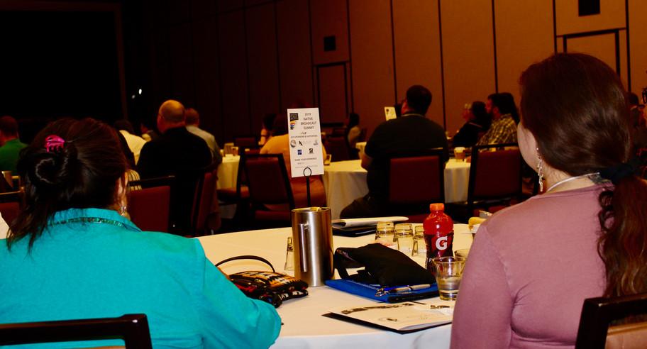 NBS19 participants.jpg