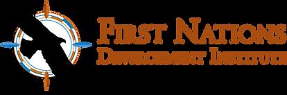 Large Rectangular Logo PNG 11in.png