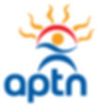 APTN.jpg
