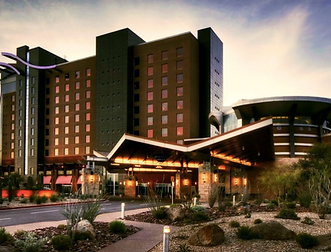 WHP Hotel & Casino.png