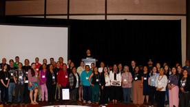 Native Voices, Native Media, Native Truths