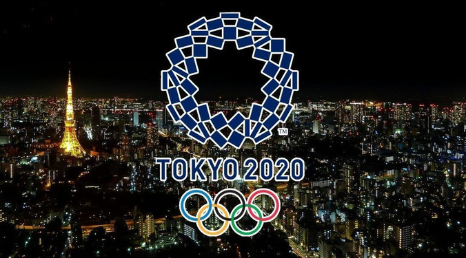 Postponement of the Olympic Games to July 23, 2021