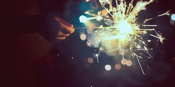 Geburtstage und Jubiläen feiern