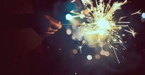Neujahrs-Vorsätze mal anders