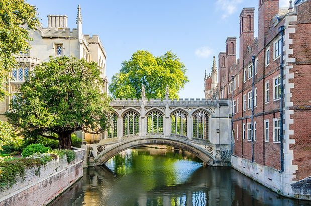 Bridge of Sighs St John's College.jpg