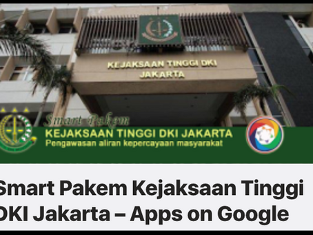 Indonesian Blasphemy App is a direct challenge to Free Speech