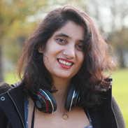 Sadia Hameed