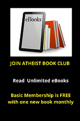 AtheistBookClub.png