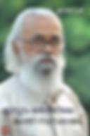Islam_Jathi_edited.png