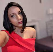 Zara Kay