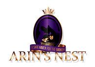 ARINS NEST3.jpg