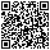 CC & PayPal QR code for TPC, LLC ( make