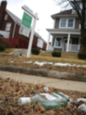 realtor litter cleanup-image.jpg