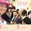 Thumbnail: 2020 CALENDAR