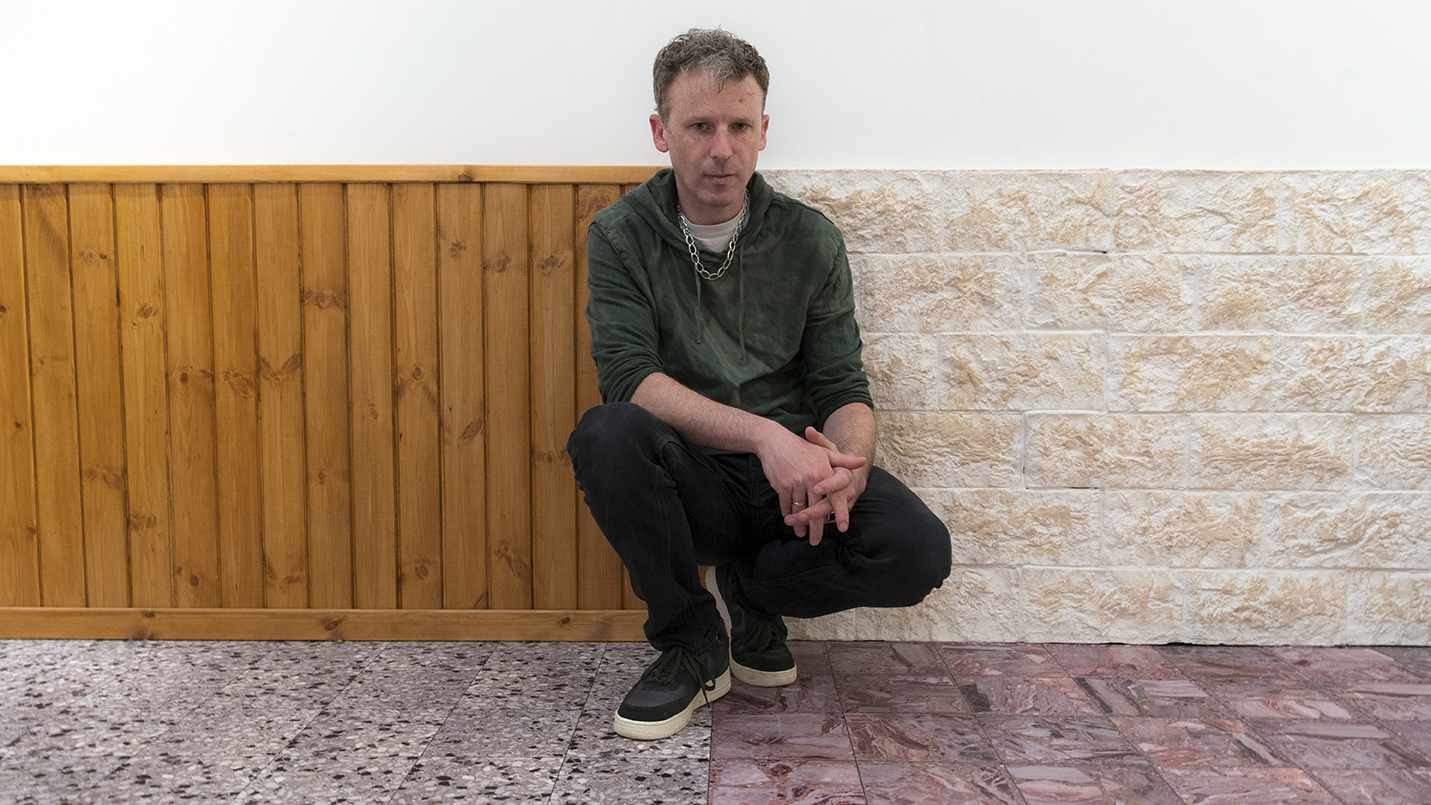 Daniel Landau