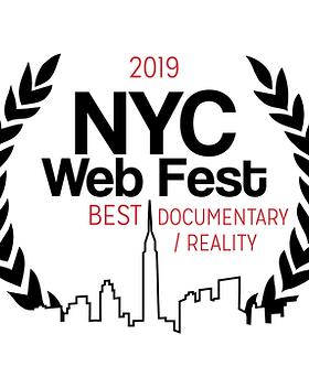 2019_documentaryreality-w.png