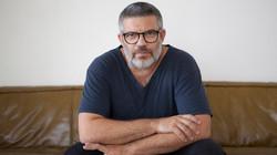 Arik Weiss