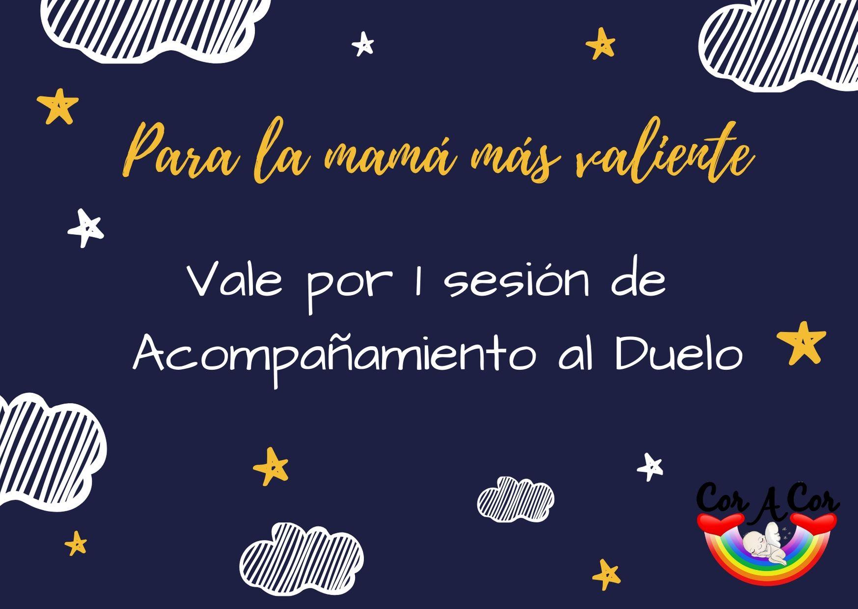 Para_la_mamá_más_valiente