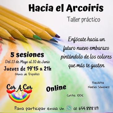 Copia de Hacia Arcoiris.jpg