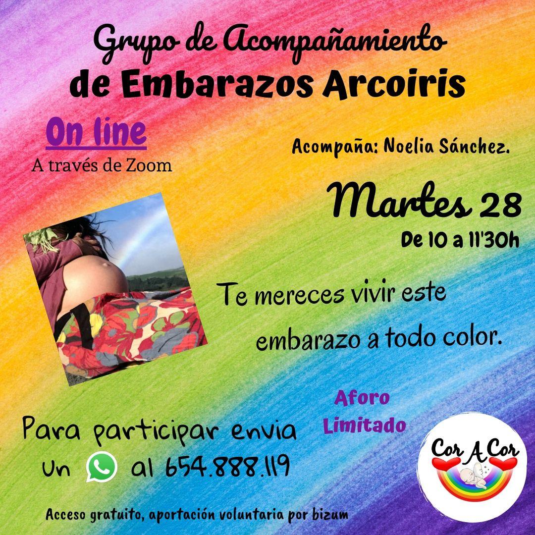 Grupo_de_Acompañamiento_de_Embarazos_Ar
