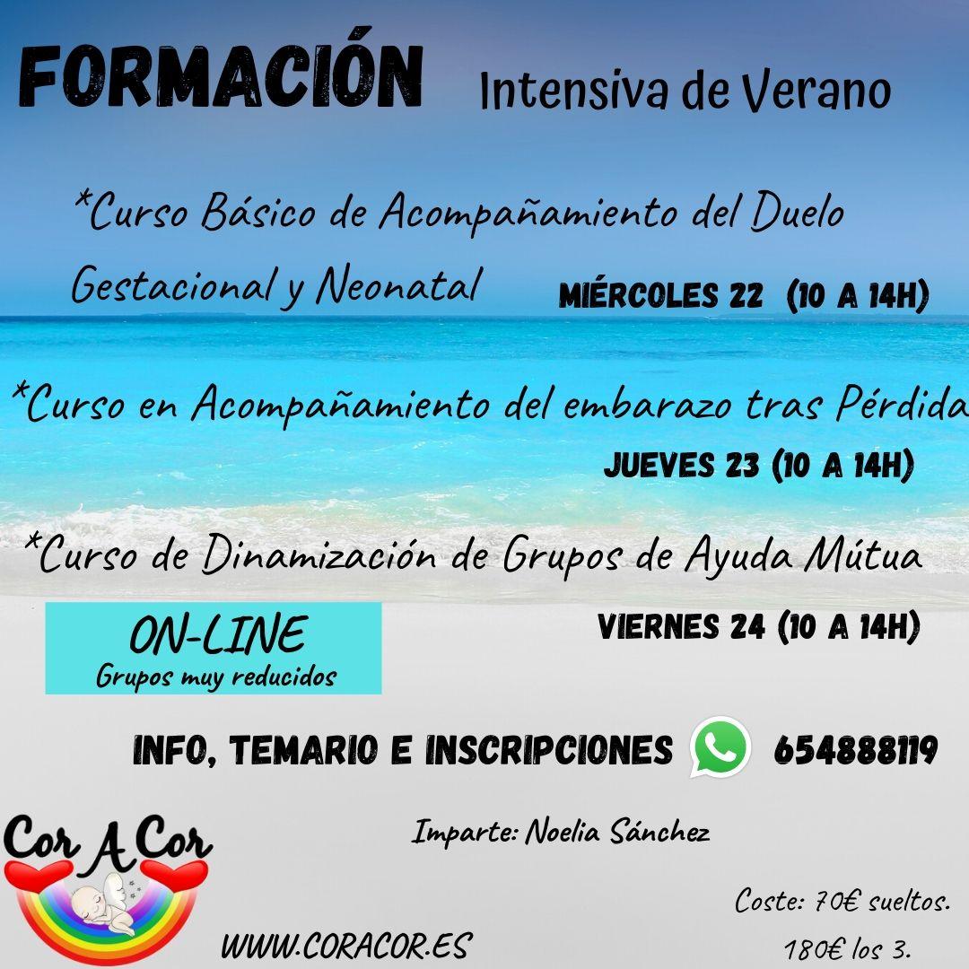 FORMACIÓN_Intensiva_de_verano