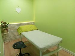 Terapias