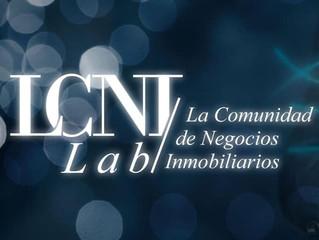 LCNI / Lab