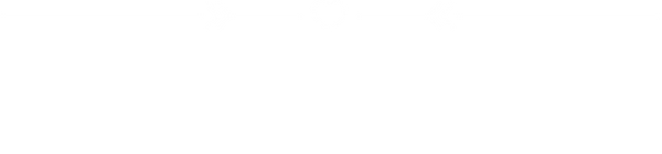 Logo_Transparent (Heart Line) white.png