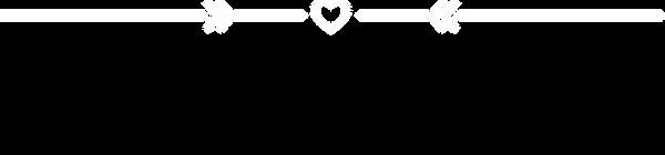 Logo_Transparent (Heart Line) white.png