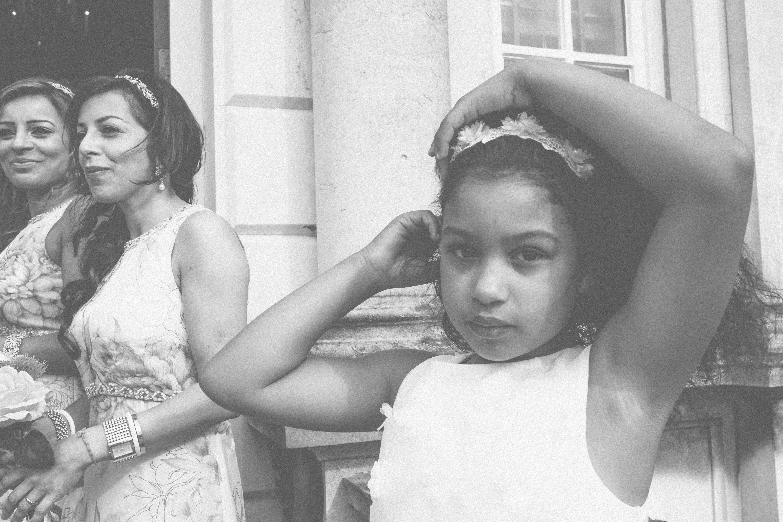 03. Ella B&W copy75