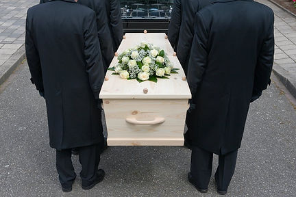 02. Coffin.jpg