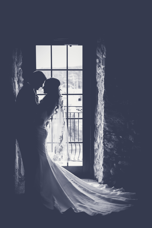 bride-1850074