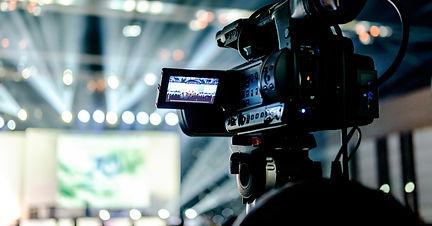 03.  Camera.jpg