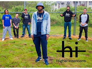 www.higherintentions.com