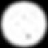 UWyo Chi Alpha Logo