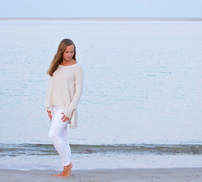 © The Studio by the Sea ~ Hyannis