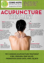 clinic poster english.jpg