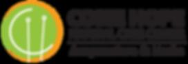 Web_Logo_ComeHope_w480.png