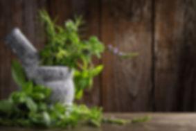 8-of-the-best-herbs-for-healing.jpg