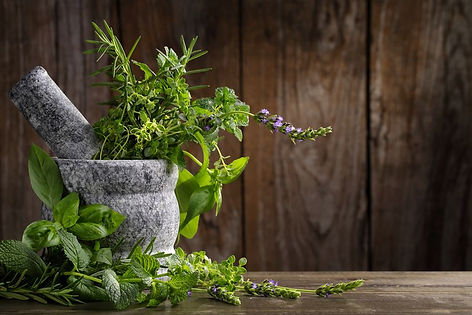 8-of-the-best-herbs-for-healing.jpg