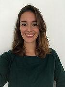 Kiné Ostéo Posturo Justine Pires