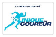 runningcliniclogos-specialiste.jpg