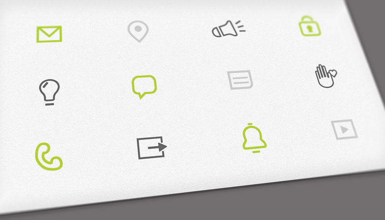 ecologic icon mockup paper.jpg