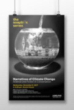 2 poster mockup_edited.jpg