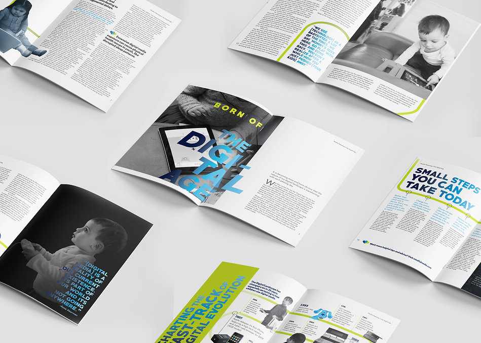thesis book pages mockup copy copy.jpg