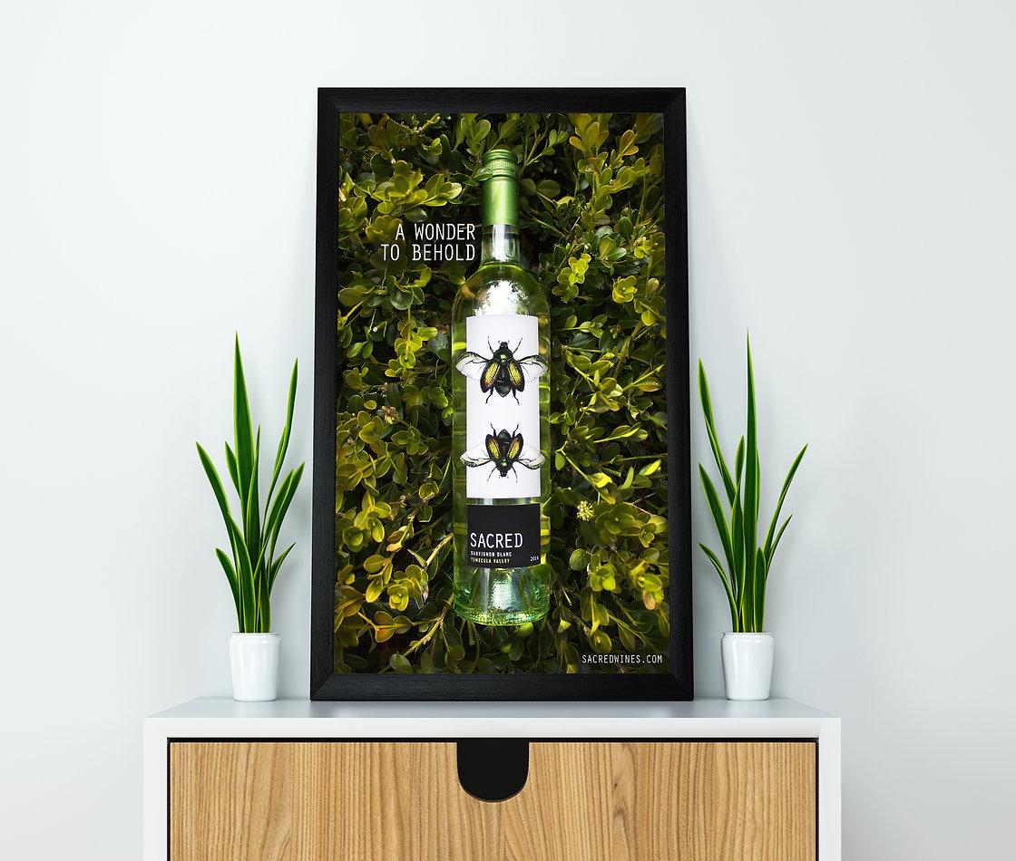 wine mockup cropped.jpg