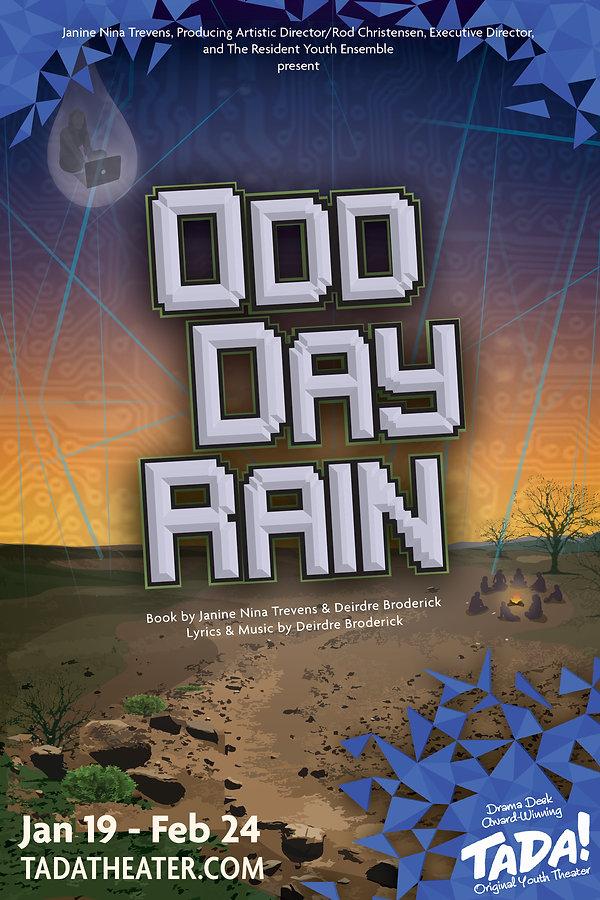 Odd Day Rain for portfolio.jpg