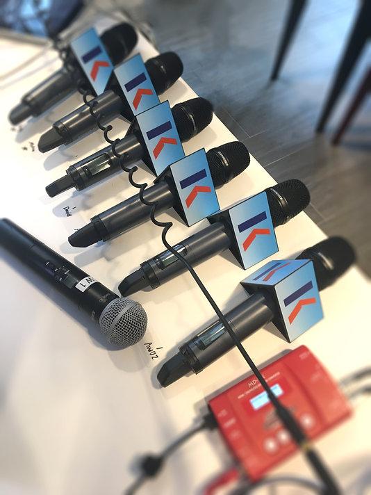 KWA mic flags for portfolio.jpg
