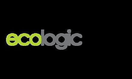 ecologic logo.png